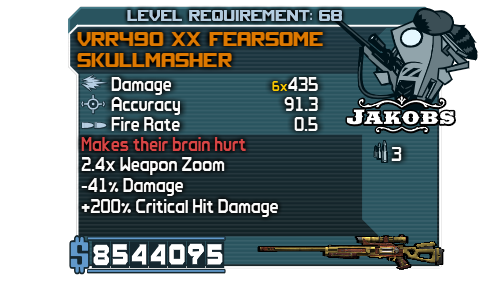 File:VRR490 XX Fearsome Skullmasher66.png