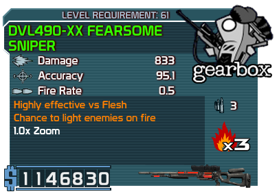File:DVL490-XX Fearsome Sniper.png