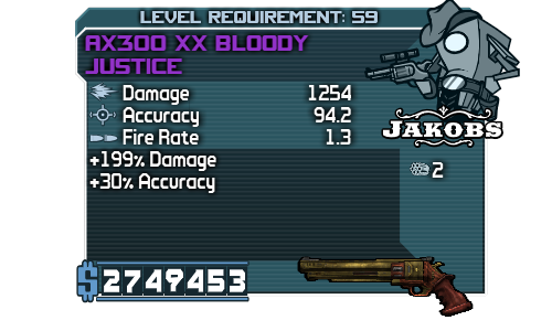 File:AX300 XX Bloody Justice.png