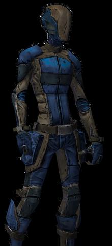File:BL2-Zer0-Skin-Blue Scarab.png