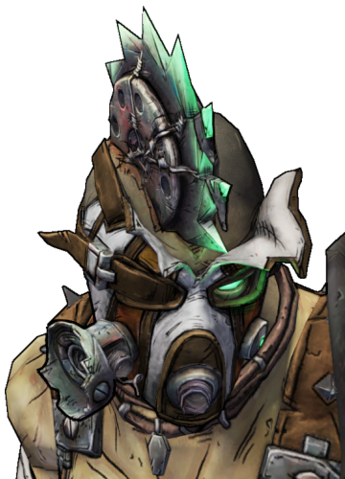 File:BL2-Krieg-Head-SPLITTING HEADACHE HAHAHA.png