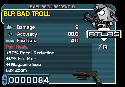 File:BLR Bad Troll.png