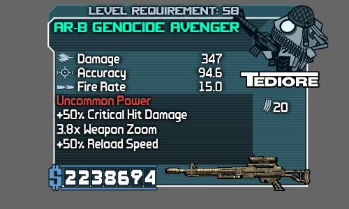 File:AR-B Genocide Avenger.png
