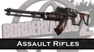 File:Assault.jpeg