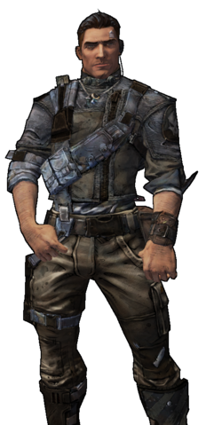 File:BL2-Axton-Skin-Jacobs Family.png