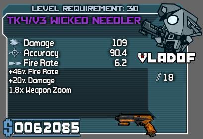 File:TK4 V3 Wicked Needler.JPG