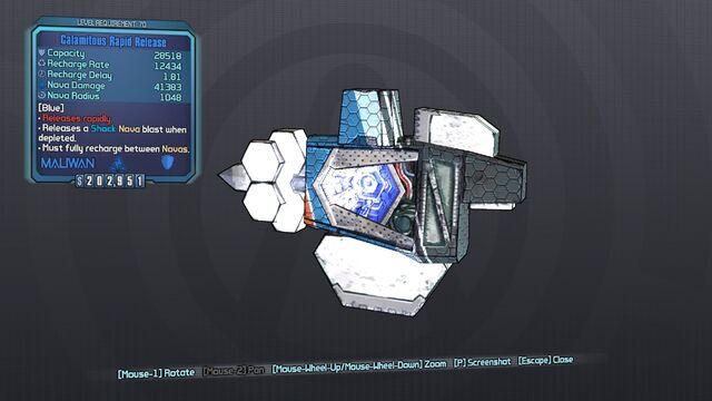File:Calamitous Rapid Release 70 Blue.jpg