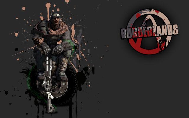 Fájl:Borderlands-roland-character-wallpaper.jpg