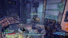 Bosuns shield regenerator2