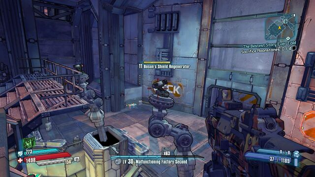 File:Bosuns shield regenerator2.jpg