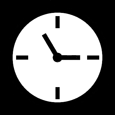 File:Clock Icon 2.png