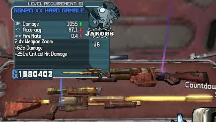 File:GGN20 XX JACOBS.jpg