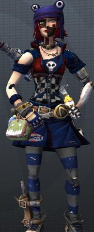 File:Gaige-torgue-speed-demon.jpg