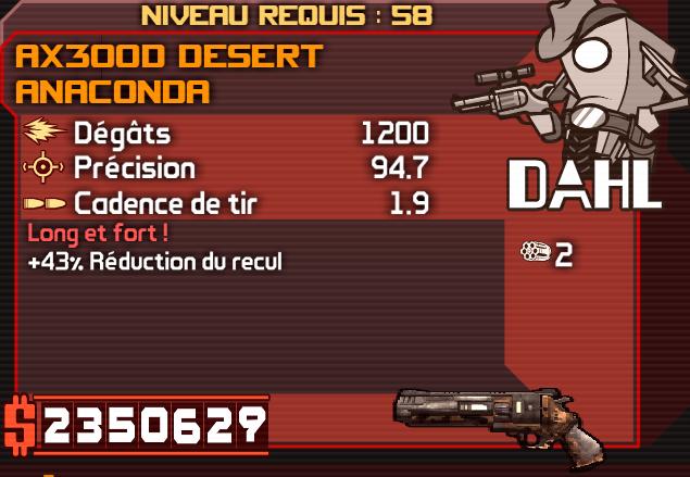 File:AX300D Desert Anaconda (B).png