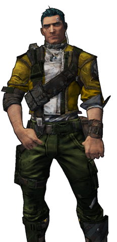 File:BL2-Axton-Skin-Hyperion Heroism.png
