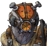 BL2-Krieg-Head-STAY IN SCHOOL KIDS.png