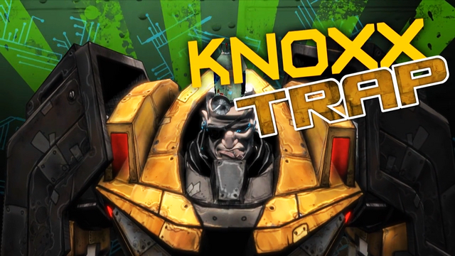 File:Preview knoxxtrap.png