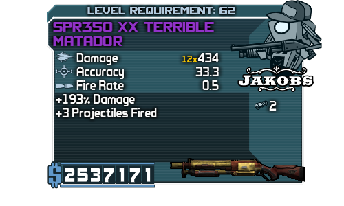 File:SPR350 XX Terrible Matador.png