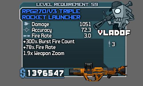 File:Fry V3 Triple Rocket Launcher.png