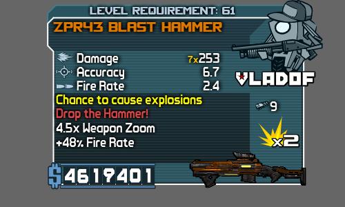 File:Fry ZPR43 Blast Hammer.png