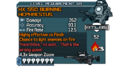 HX 550 Burning Hephaestus.png