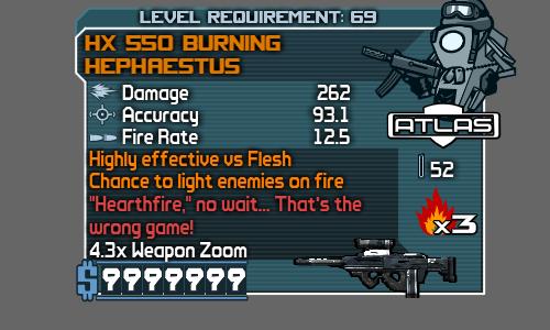 File:HX 550 Burning Hephaestus.png