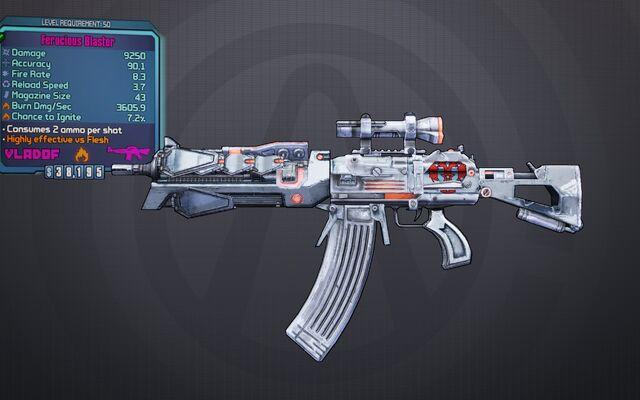 File:Incendiary Blaster AR.jpg