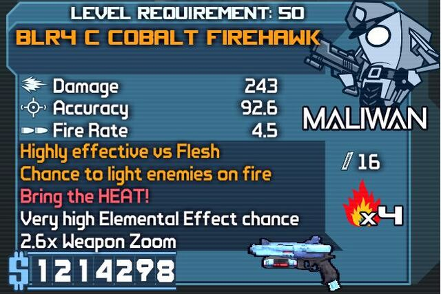 File:Mad fire rate.jpg