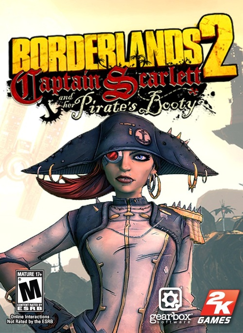 Ficheiro:Borderlands 2 Captain Scarlet and her Pirates Booty.jpg