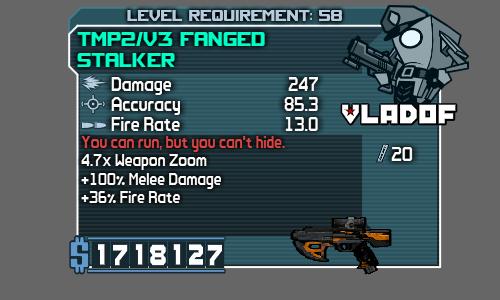 File:V3 Fanged Stalker.png