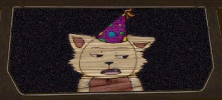 File:Bltps character birthday cat.jpg