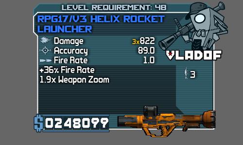 File:Fry V3 Helix Rocket Launcher.png