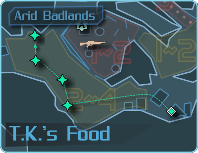 File:TK's Food.png