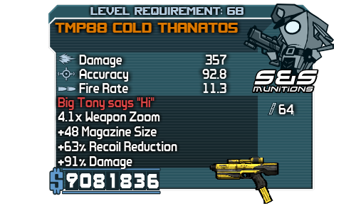 File:TMP88 Cold Thanatos kx.png