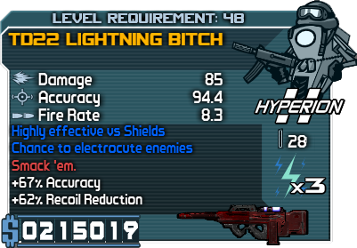 File:Hyperion Bitch.png