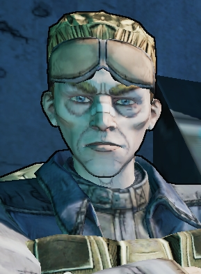 File:Borderlands 2 Johnny Waffles.jpg