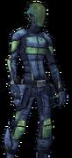 BL2-Zer0-Skin-Ultra Marine