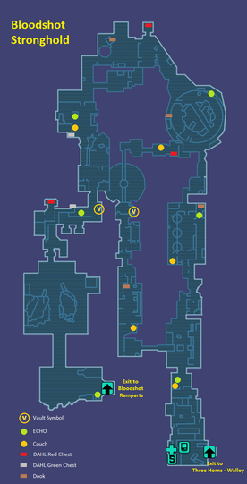 File:Bloodshot Stronghold Map.png