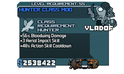 File:Hunter Class Mod2.png