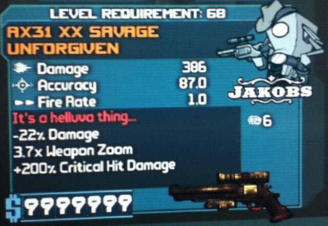 File:AX31 XX SAVAGE UNFROGIVEN.JPG