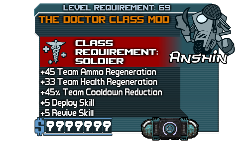 File:The Doctor Class Mod.png