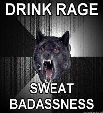 File:208x228 Insanity-Wolf-DRINK-RAGE-SWEAT-BADASSNESS.jpg