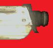 Repeater-barrel-5