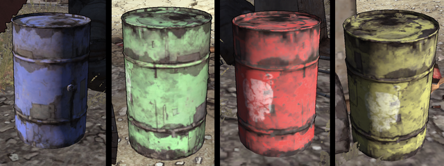 File:Barrels01.png