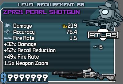 File:ZPR21 Pearl Shotgun happypal.png