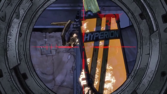File:Hyperion-guard-trapped.png