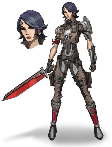 File:Pre Sequel Athena concept.jpg