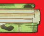 Repeater-barrel-2