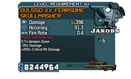 File:DVL550 XX Fearsome Skullmasher.png