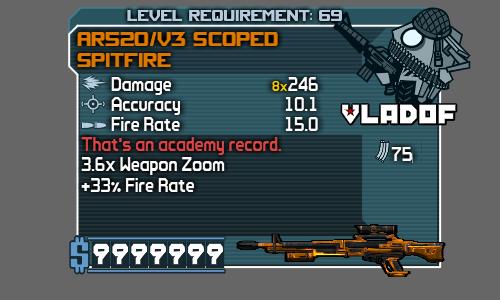 File:AR590 V3 Scoped Spitfire.png